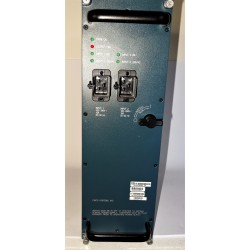 DS-CAC-6000W Cisco Power Supply DPST-6000BB MDS 9500 9513