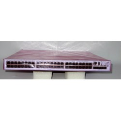 JE048A HP E4500-48 POE Switch
