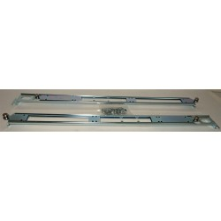356578-B21 HP 356578-B21 Procurve 10k 1U Rack Mount Kit