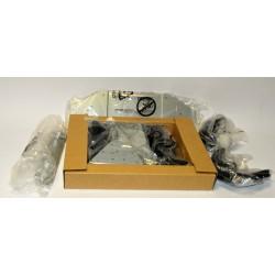 538084-B21 SL Advanced Power Manager Kit for ProLiant SL