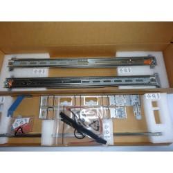 AM426-2104A 3U-8U Rack Rail Kit Proliant DL980 G7