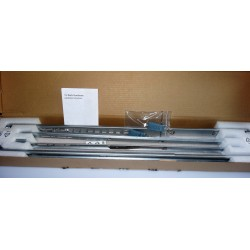 360332-003 HP ProLiant Rack