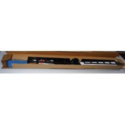 595851-002 HP DL380 G6 G7/DL385 G5 G6 Cable Management Arm