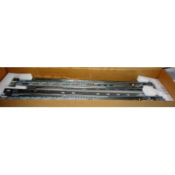 374503-004 HP ProLiant Rack Rail Kit 3U-7U ML570 G3 G4 G6 ML350 G6 DL580 G5 G7