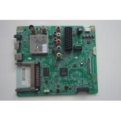 LG 55LB561V Main Board