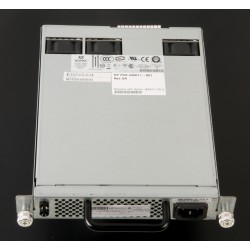 445011-001 HP 4/16Q Fiber Channel (FC) switch Power Supply Unit