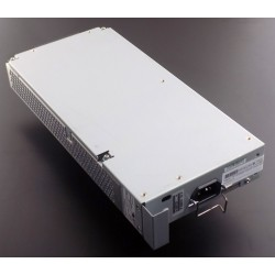 3555529220-A Hitachi / HP XP20000 HS0720 Power Supply / Power Supply