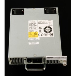 23-0000092-0 Emerson Switch Power Supply-ALM2B Model: 7001485-J000