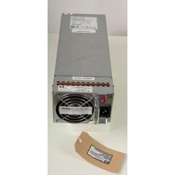 81-00000052 Power Supply 573W 7001540-J000