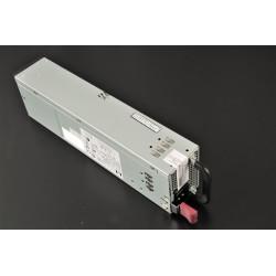 321632-501 HP DPS-600PB B 406393-001 575W Server Hot Swap Power Supply