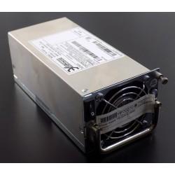 6494534-11 Power supply YM-2281A 285W