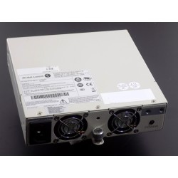 902680-90 OS6850E-BP PS-126W-AC OS6850-BP Power Supply 12V 10,5A