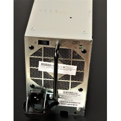 TPD1A-2DC  Power Supply PSU 510W 800-200000