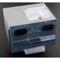 0957-2415 HP PROCURVE Power Supply 5400R 2750W PoE+ zl2, DCJ28002-01