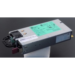 0957-2312 EDPS-1000AB A POWER SUPPLY 700/1000W