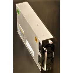 JG137A HP AC Power Supply A-RPS1600, 1600W