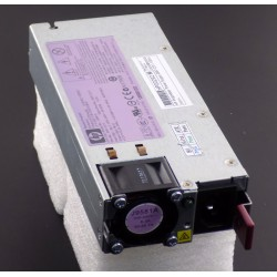J9581A HP Proprietary Power Supply 0957-2311 100V-240V