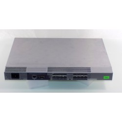 A8000A HP StorageWorks 4/8 SAN Switch