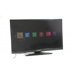 """TV 32"""" Hyundai DLH 32195 MP4CR"""