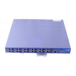 JG214A HP F1000-A-EI VPN Firewall Appliance