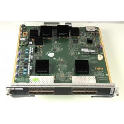 DS-X9124 Cisco ing Module 24-Ports Switch
