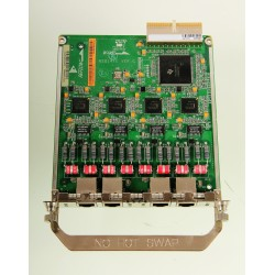 JD551A HP MSR 4-port 10/100BASE-TX Module (JD551A)