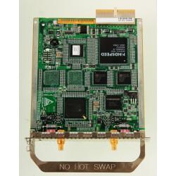 JD630A HP MSR 1-port FE3/CE3 MIM Module