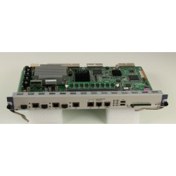 JD429B HPE G2 Processor Module - Control processor - plug-in module - for HPE MSR50-40, MSR50-40 D