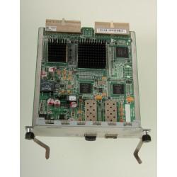 JC169A HP 6600 2p OC-3 E3/T3 CPOS HIM Rtr Module