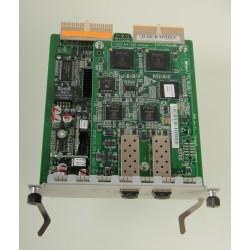 JC162A HP 6600 2p OC-3 E1/T1 CPOS HIM Rtr Module