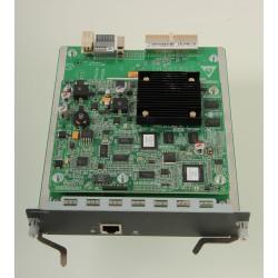 ART19043 HP 5800 ACM Access Controller Module RJ45 32-64 Access Points