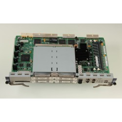 JD653A HP MSR50 Processor Module for MSR router (JD653A)
