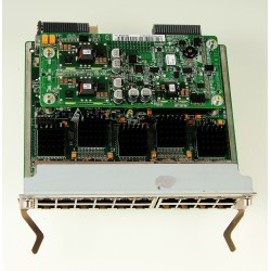 JC135B HP 8800 20-port Gigabit Ethernet Module