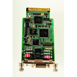 JD575A HP MSR 1-port E1-Voice SIC Module