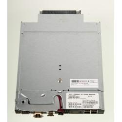 447047-B21 HP 1/10Gb-F VC-Enet Module