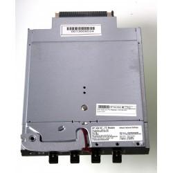 409513-B21 HP 4GB VC-FC Module, 410152-001