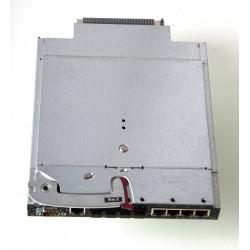 438030-B21 HP Layer 2 & 3 Ethernet Switch Module C Class Bladesystem