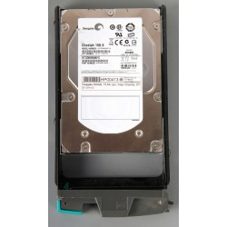 "9Z1004-033 Seagate 300GB, 15.6K rpm, Fibre Channel 3,5"" HD ST3300656FC with Tray for USP-V"