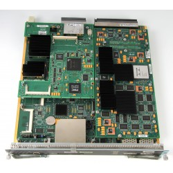 800-06466-03 Cisco WS-X6K-SUP2-2GE Supervisor Engine 2 Modul for Catalyst 6000/6500 Switches