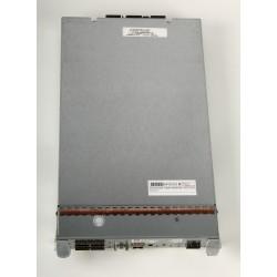 490094-001 HP MSA2300 AJ808A 490094-001 SAS Controller Module w/512MB Flash Card (AJ808A)