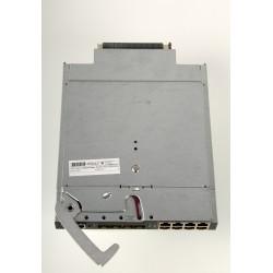 410916-B21 HP Cisco Catalyst Blade Switch WS-CBS3020-HPQ - 410916-B21 / 432904-001