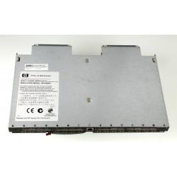 489184-B21 HP BLc 4x QDR IB Switch (For BladeSystem c-Class)