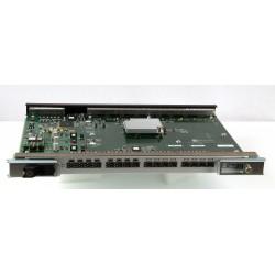 A7990B Brocade FC4-16 FC 4Gb Modul for HP StorageWorks 4/256 SAN Director