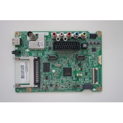 LG 32LF5610 Main Board