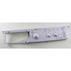 Ovládací panel IWCN61051X9