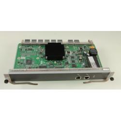 JC067B HP 12508 Fabric Module Control Processor NEW