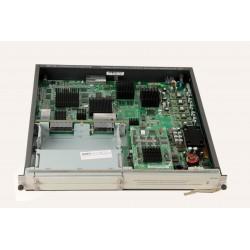 JC139A HP 8800 Single Service Processing Engine Module