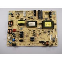 Telepunken T40FX189DLP deska