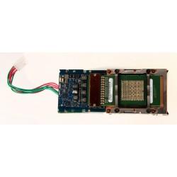 AD394AX HP Itanium 1.42 GHz 12 MB CPU Modul