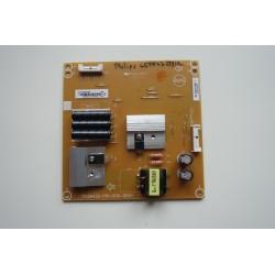 Philips 65PFS7559/12